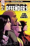 Defenders Vol 5 10