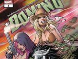 Domino Vol 3 3