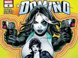 Domino Vol 3 6