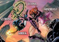 Doom Maidens (Midgard) (Earth-616) from Fearless Defenders Vol 1 10 0001