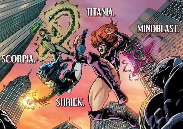File:Doom Maidens (Midgard) (Earth-616) from Fearless Defenders Vol 1 10 0001.jpg