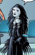 Ellie Phimister (Earth-616) from New X-Men Vol 1 115 001