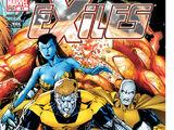 Exiles Vol 1 61