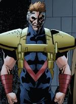 Fabian Cortez (Earth-616) from Uncanny X-Men Vol 5 20 001