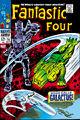 Fantastic Four Vol 1 74.jpg