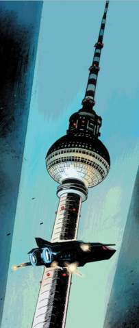 File:Fernsehturm Berlin from Karnak Vol 1 3 001.png