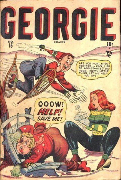 Georgie Comics Vol 1 15.jpg