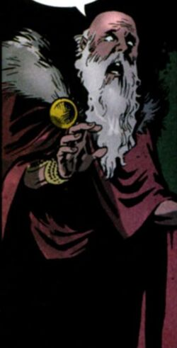 Hoder Vilison (Earth-616) from Loki Vol 2 2 001