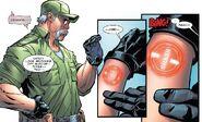 Hulk Plug-In from U.S.Avengers Vol 1 1 001