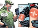 Hulk Plug-In/Gallery