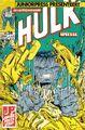 Hulk Special 26.jpg