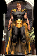 Hyperion (Earth-13034) from Avengers Vol 5 34 0001