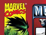 Incredible Hulk Vol 2 21