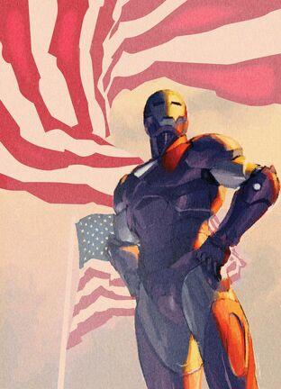File:Invincible Iron Man Vol 1 21 Textless.jpg