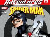 Marvel Adventures: Spider-Man Vol 1 60