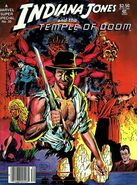 Marvel Comics Super Special Vol 1 30