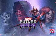 Marvel Future Fight 009
