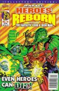 Marvel Heroes Reborn Vol 1 15