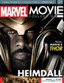 Marvel Movie Collection Vol 1 27.jpg