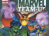 Marvel Team-Up Vol 3 11