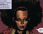 Mercedes Knight (Earth-80917) from Immortal Iron Fist Vol 1 17 0001