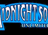 Midnight Sons Unlimited Vol 1