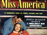 Miss America Magazine Vol 7 33