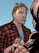 Mr. Edwards (Virtue's Father) (Earth-616) from Marvel Knights Spider-Man Vol 1 17 0001