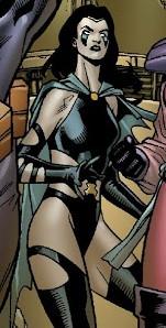 Nightside (Earth-616) from Uncanny X-Men Vol 1 480 001