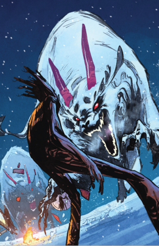 File:Nogus from Rocket Raccoon Vol 2 7 001.png