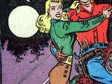 Nora Carlin (Earth-616)