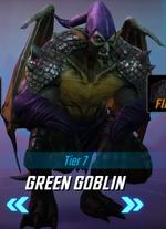 Norman Osborn (Earth-TRN670) from Marvel Strike Force