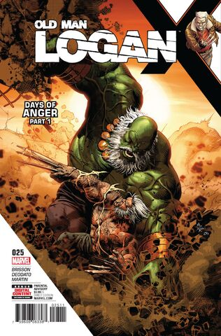 File:Old Man Logan Vol 2 25.jpg