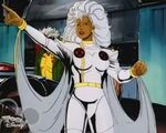 Ororo Munroe (Earth-121193) from X-Men The Animated Series Season 2 7 0001