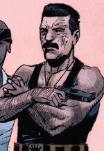 Ortiz (Gangster) (Earth-616) from Falcon Vol 2 1 001
