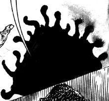 Shoggoths from Conan the Savage Vol 1 4 0001