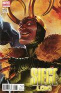 Siege Loki Vol 1 1