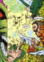 Six Most Sinister (Eurth) (Earth-616) from Avataars Covenant of the Shield Vol 1 2 0001