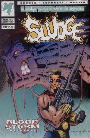 Sludge Vol 1 8