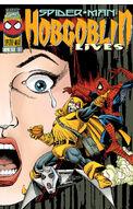 Spider-Man Hobgoblin Lives Vol 1 3
