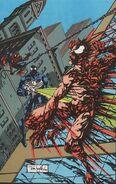 Spider-Man Vol 1 36 Textless