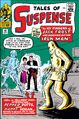 Tales of Suspense Vol 1 45.jpg