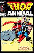 Thor Annual Vol 1 11