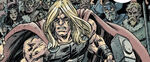 Thor Odinson (Earth-TRN783) from Deadpool's Art of War Vol 1 4 0001