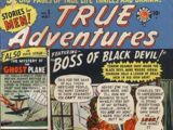True Adventures Vol 1