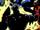 U.S.Agent (Doppelganger) (Earth-616)