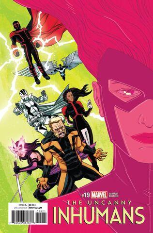 File:Uncanny Inhumans Vol 1 19 IVX Variant.jpg