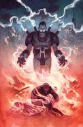 Uncanny X-Force Vol 1 34 Textless