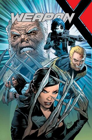 File:Weapon X Vol 3 1 Textless.jpg