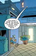 Winters Retirement Community from Star-Lord Vol 2 2 001